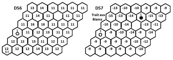 Jeu d Hex D56